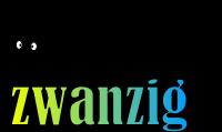 Haus-Zwanzig