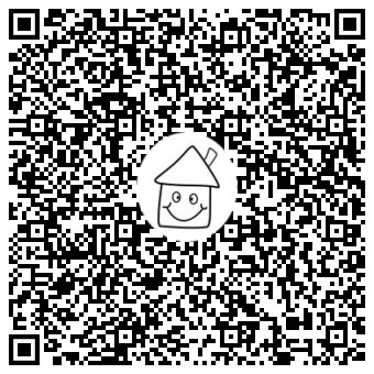 qr-code_300_mit_emblem